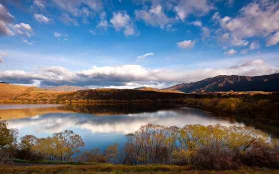 широкоформатные, природа, бесплатные, хорошем, качестве, графика, best, красивые, хижины, озеро, shack,