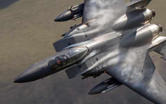 истребитель, аэродинамика, planes