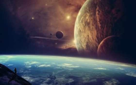 космоса, космосе, день, youtube, космических, которые, фактов, ufo, секретные, истории,