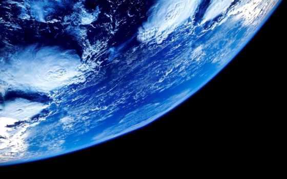 land, cosmos, планеты