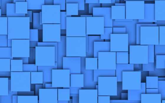 blue, серый, square, показать, который, пожалуйста, трансфер, abstract