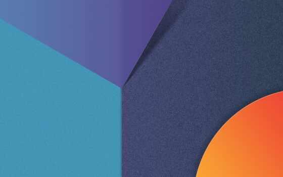 абстракция, материал, line, abstract, рисунок, blue, square, оранжевый, пожаловаться, графика, бумага