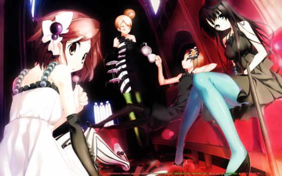 anime, home, akiyama, mio, волосы, эротику, iichan, hirasawa, yui, ritsu, kotobuki, tainaka, deprecated, tsumugi, показывать,