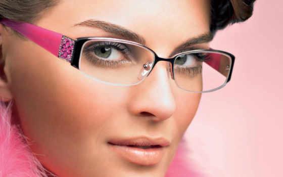 очки, зрения, очков