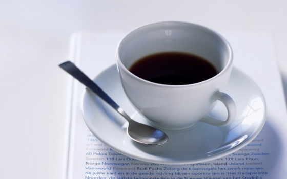 coffee, еда, напитки