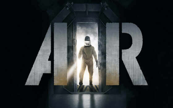 movie, posters, air