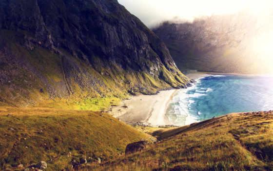 мото, море, смотреть, декабря, горы, mbскачать, categories, природа, страница, холмы,