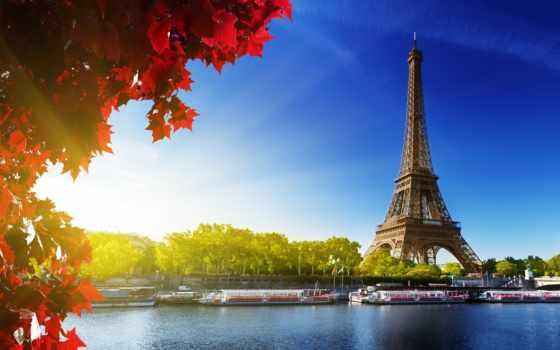 eiffel, башня, french, turret, есть, тег, которых, эйфелева, всех, парижа,