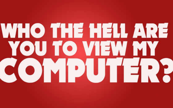 dont, компьютер, touch, телефон, взгляд,