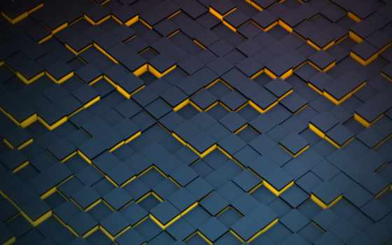blue, ,yellow, pattern,
