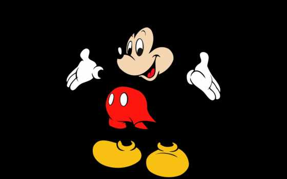 mouse, mickey, fondos, disney, pantalla, cartoon, you, para,