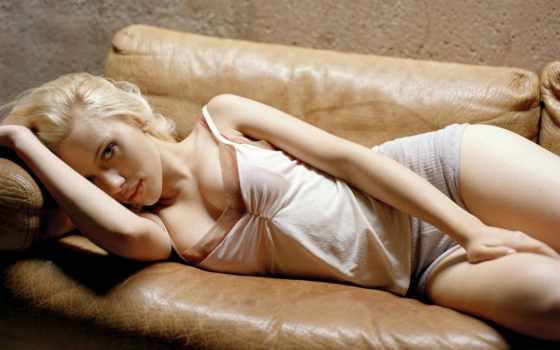 johansson, скарлетт, hot, print, sexy, актриса,