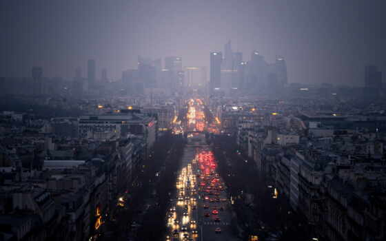 город, дождь, urban, karina, myshovskaya, metropolis, landscape, mobile, научиться, standard