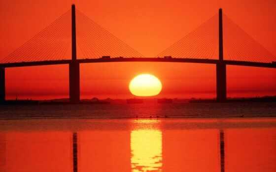 мост, сервис, hire, car, executive, инструкция, bus, symmetry, yokohama, sun, красавица