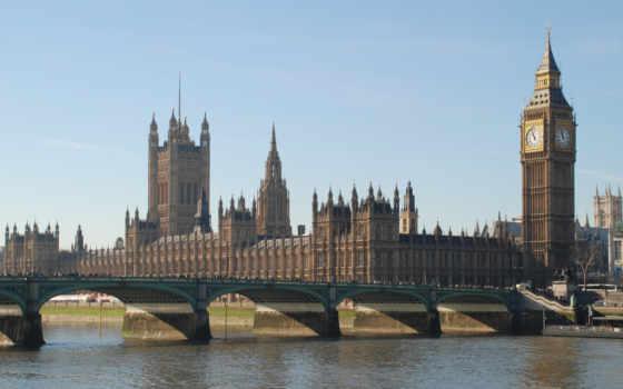 европы, башня, мире, бен, биг, вестминстерского, вас, самых, часы, часами,
