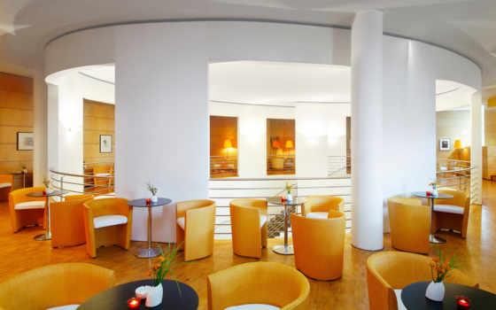 designs, ресторан, bar