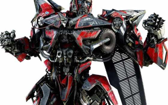 трансформеры, transformers, автоботы
