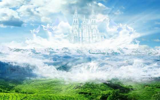 creator, вера, свой, часть, господом, христом, сделал, youtube, сказал, метки, liveinternet,