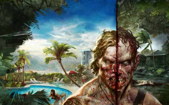 dead, остров, definitive, коллекция, июнь, full, one, zagrajmy, xbox,