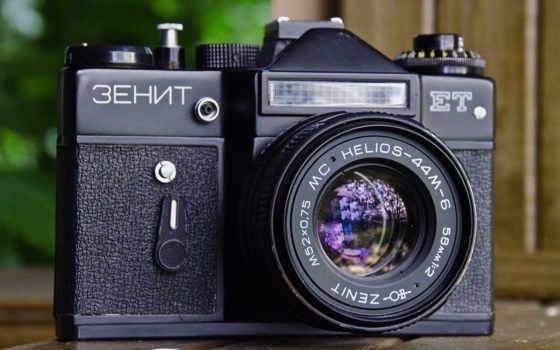 summit, фотоаппарат, фотоаппараты,