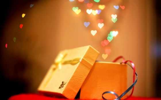 name, you, дружба, можно, картинка, write, стиль, friends, get, best,
