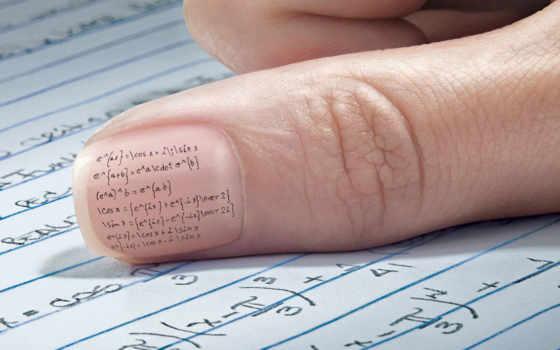 сессии, cheat, размером, точек, шпаргалки, известно, живут, весело, картинка, пора, от, телефон, горячая, студенты, период, экзаменов, art, абстрактная, наступает, лишь,
