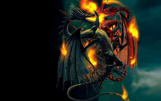 url, linkpix, dragon, драконы, www, dragons, gothic, bilder, fantasy, bild, und, code, фэнтези, gb, für, super, obrázky, обою, art,