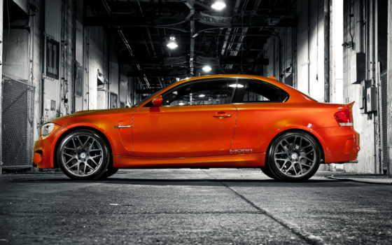 bmw, coupe Фон № 26370 разрешение 2560x1600