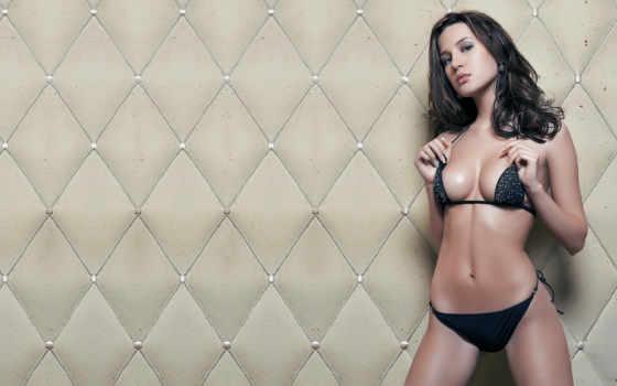 bikini Фон № 29023 разрешение 1920x1200