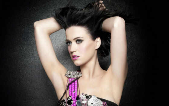 perry, katy, katie, hello, skrillex, kitty, девушка, смотреть, singer,