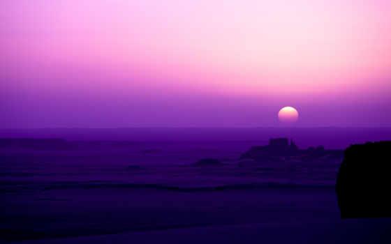 восход, purple, закат, лет, free, adventure, andi,
