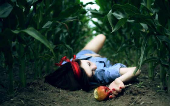 pinterest, белоснежки, об, more, белоснежка, яблока, отравленного, телефон,