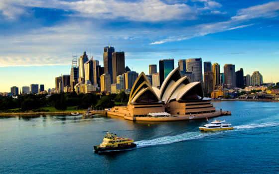 красивых, самые, городов, самых, мира, top, место, места, мест, отдыха,
