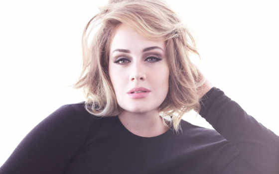 adele, vanity, fair, cover, декабрь, magazine, выпуск, her, photos, new,