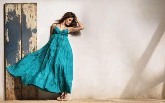 платье, девушек, outlet, коллекцию, посмотрите, full, рост, женское, obrazy, платья,