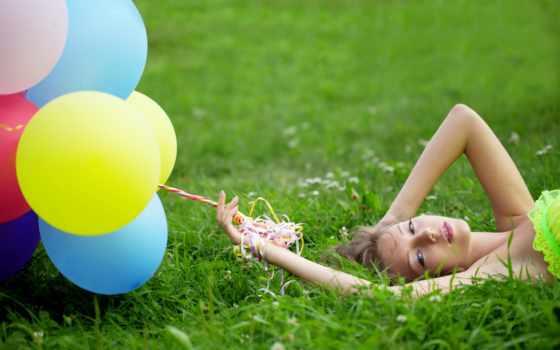 изображение, aire, brillante, fotos, mujer, feliz, celebración, montón, coloridos, compra, imágenes,