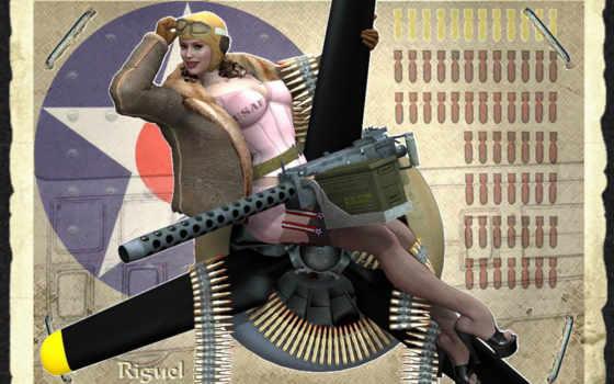 riguel, девушки, дизайнера, военные,