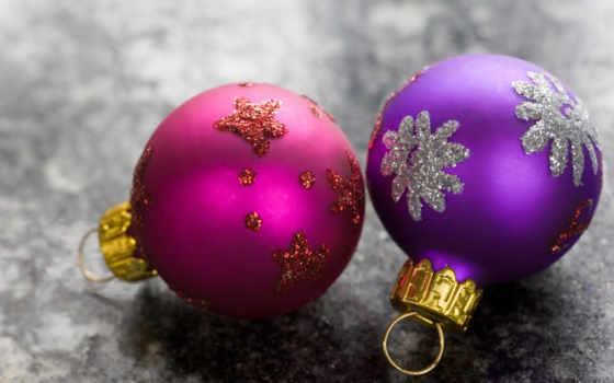christmas, новый Фон № 13711 разрешение 1920x1200