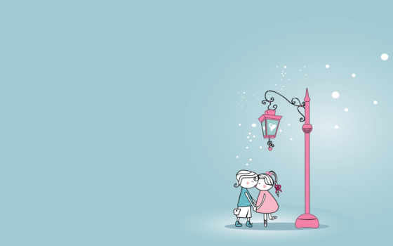 nokia, любовь, kapak, kiss, انا, facebook, fotoğrafları, меня, картинка, код, day, iphone, valentine,