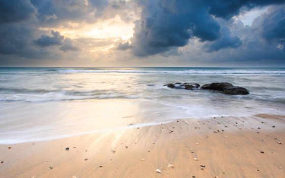 природа, море Фон № 31779 разрешение 1920x1080