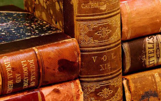 books, книга, старый,