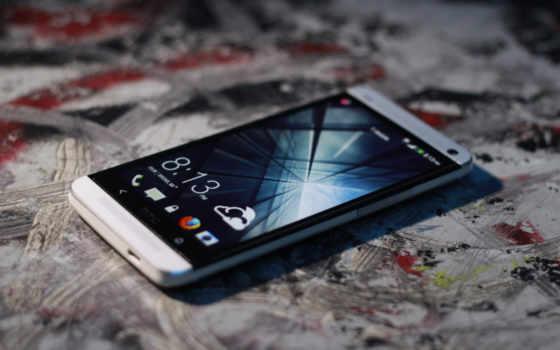 htc, one, smartphone Фон № 111226 разрешение 1920x1080