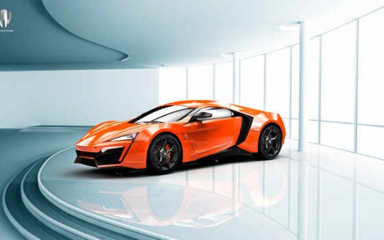 lykan, hypersport, motors, more, wmotors, motorsport, cars,