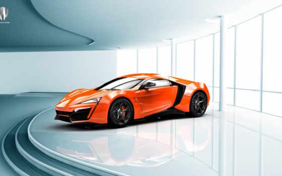 lykan, hypersport, motors, more, wmotors, motorsport, cars,
