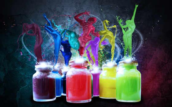 красок, бунт, краски, небраска, краска, chemistry, gandex,