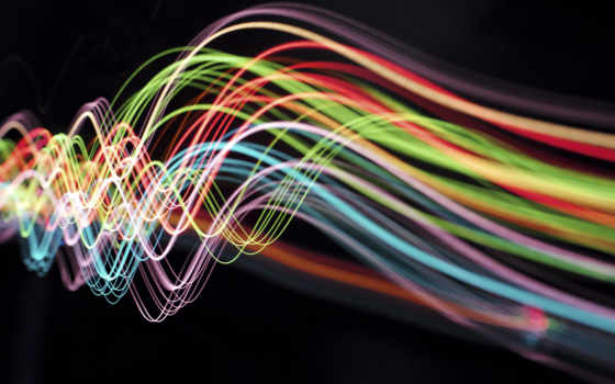 physics, csec, examinations, издание, tweets, гузенюк, latest, rd,