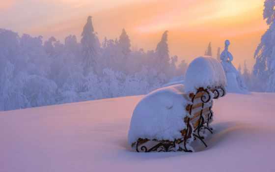winter, сказочная, фотографа, чуприкова, владимира, уже, зимы, мар, этом,