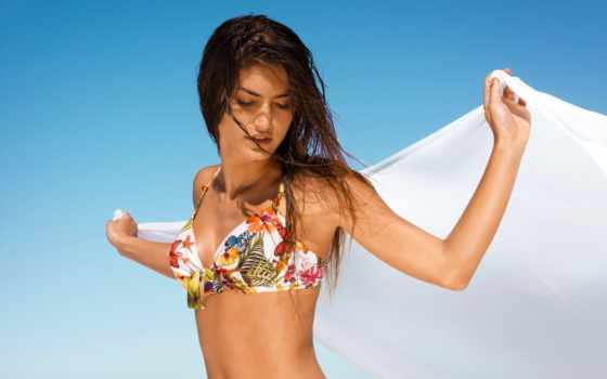 модель, brazilian, jacunda, rayla, девушки, влюбленная, pinterest, campbell, swimwear, palmers, купальников,