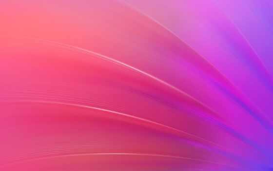 zte, abstrakciya, abstract, resolution, первую, makrosemka, desktop, blade, розовый, otlit, gradient