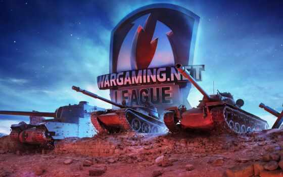 танк, world, game, битва